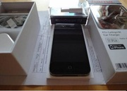 WTS : Unlocked Apple iPhone 4 (unlocked and brand new)