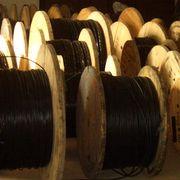 Медный и алюминиевый кабель предлагаем со склада в Минске.