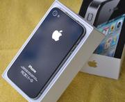 Apple iPhone 4 16GB/32GB,  IPad 2 (3G + WiFi)