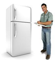 Срочный ремонт холодильников и морозильников на дому у заказчика.