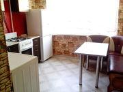 1-ая квартира в Кобрине с мебелью