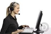 Менеджеры по работе с корпоративными клиентами