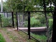 Ворота и калитки от производителя в Кобрине