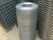 Рулонная кладочная сетка от производителя в Кобрине