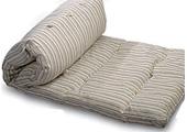 Матрац,  подушка и одеяло от производителя в Кобрине
