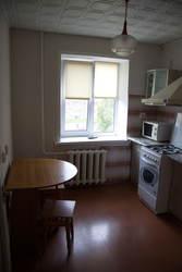 Сдам двухкомнатную квартиру на долго
