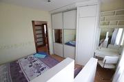 MANGO апартаменты.Самая лучшая квартира на сутки. З комнаты. ВИП