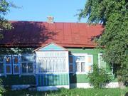 Дом в Повиье