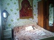 Квартиры на часы/сутки в Кобрине.