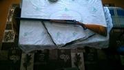Охотничье ружьё ТОЗ-54