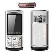 Nokia Donod D805 — высококачественный мобильный телефон