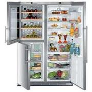 возьмем в дар или за символичнскую плату холодильник